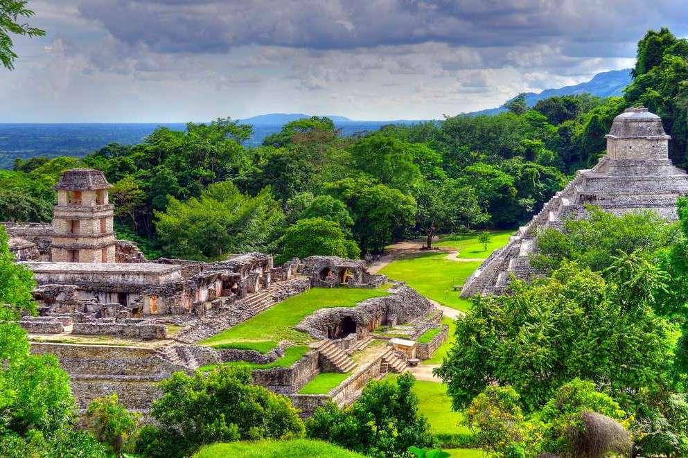 Доминикана или Мексика фото 4