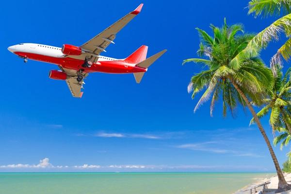 отдых в Доминикане 22