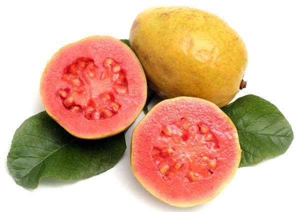 фрукты Доминиканы фото 11