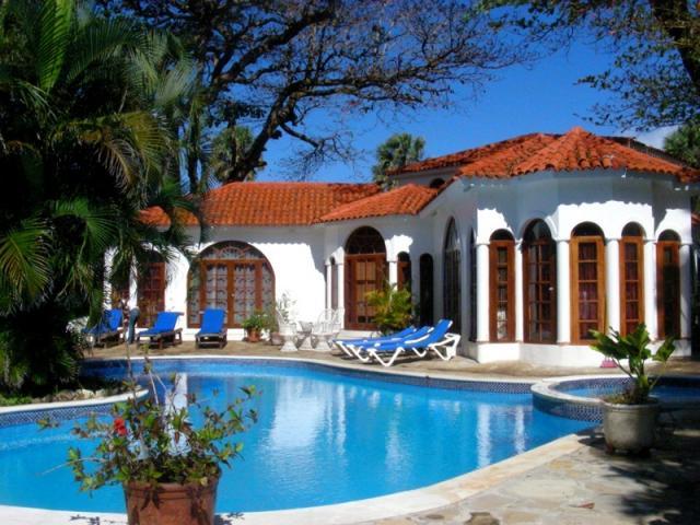 Недвижимость в Доминикане: цены и цели