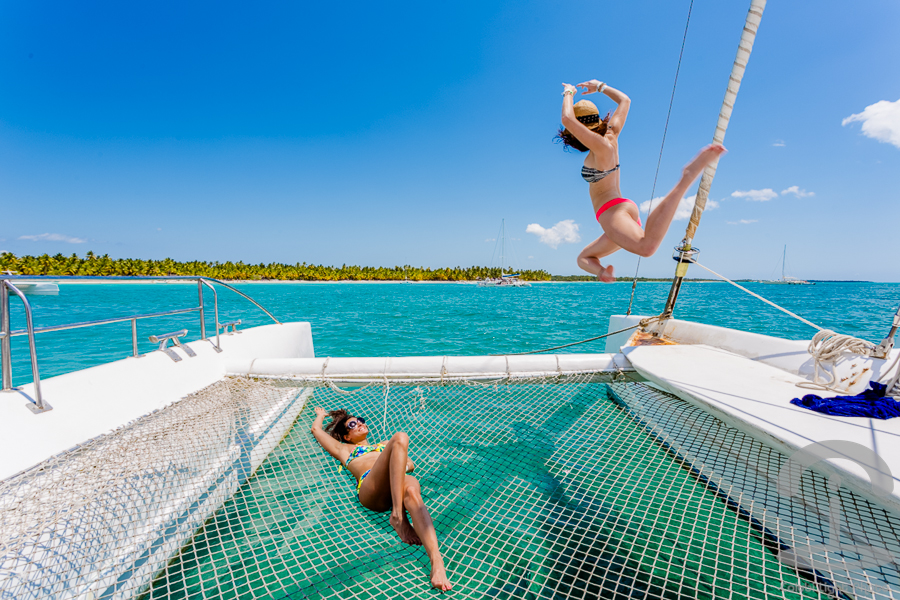 отдых в Доминикане 24