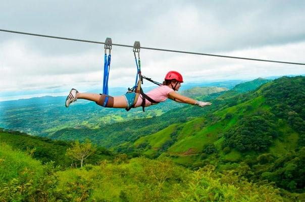отдых в Доминикане 25