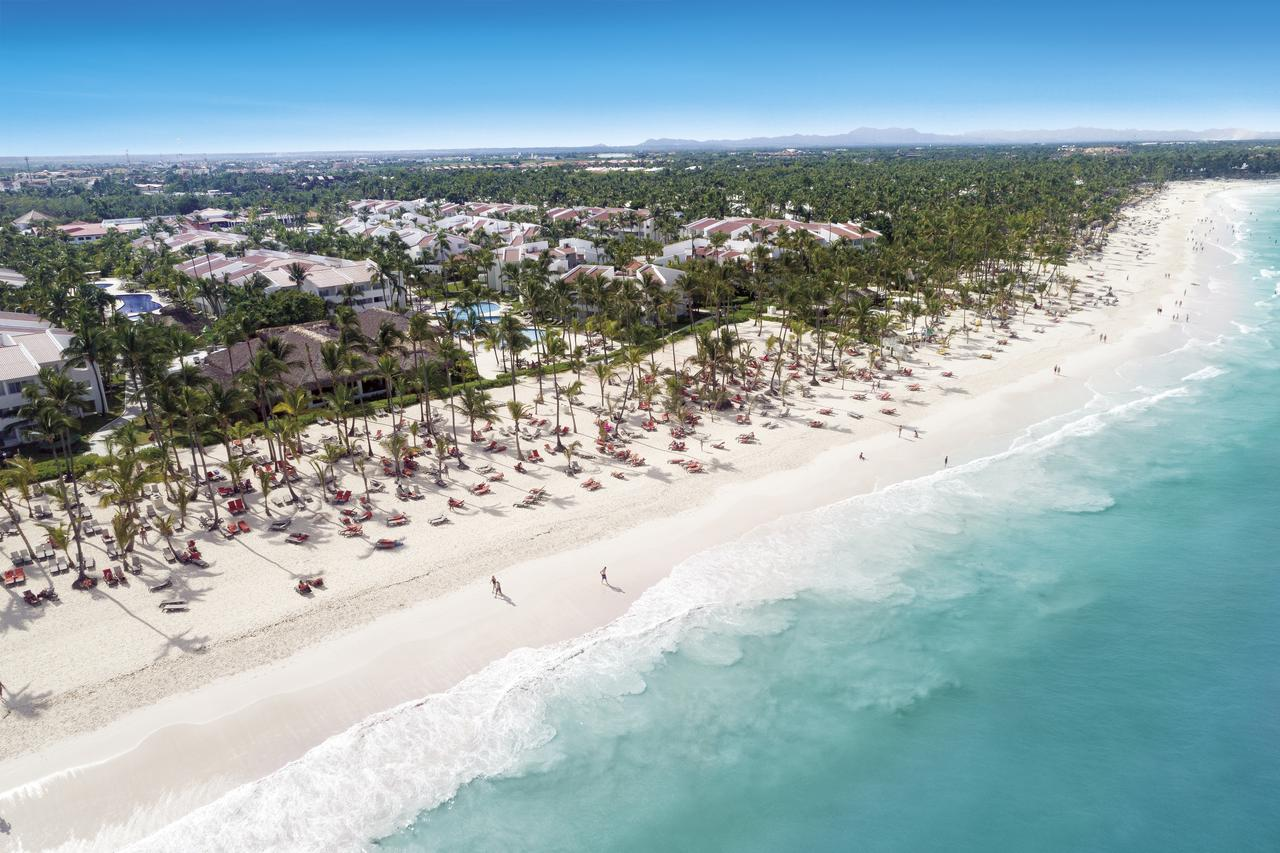 Occidental Punta Cana 5
