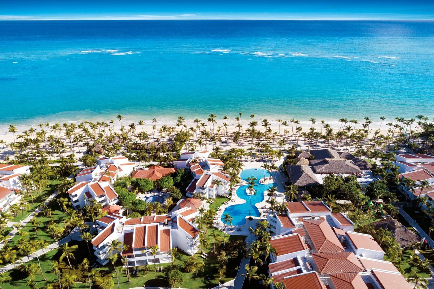Occidental Punta Cana 5 2