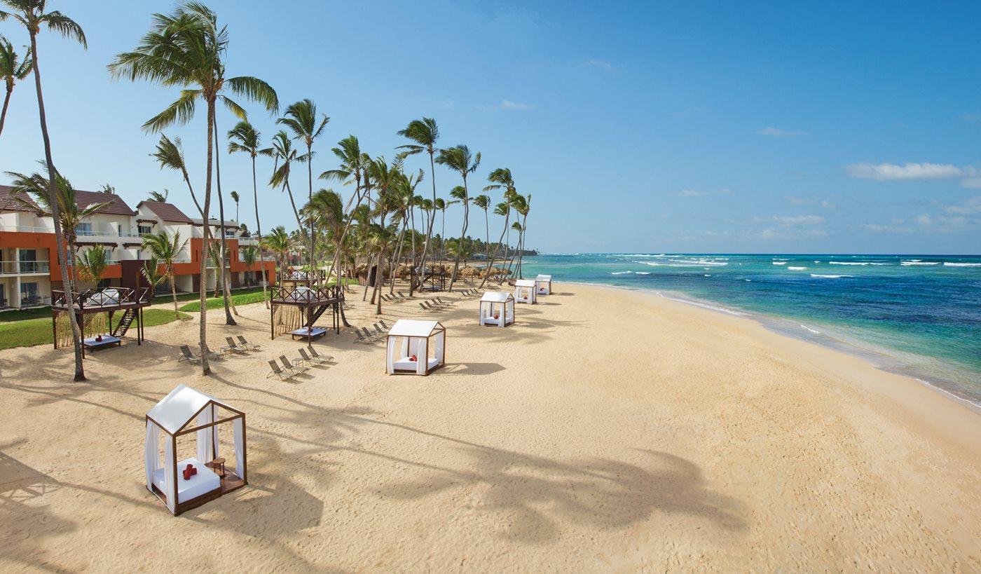 Breathless Punta Cana  3