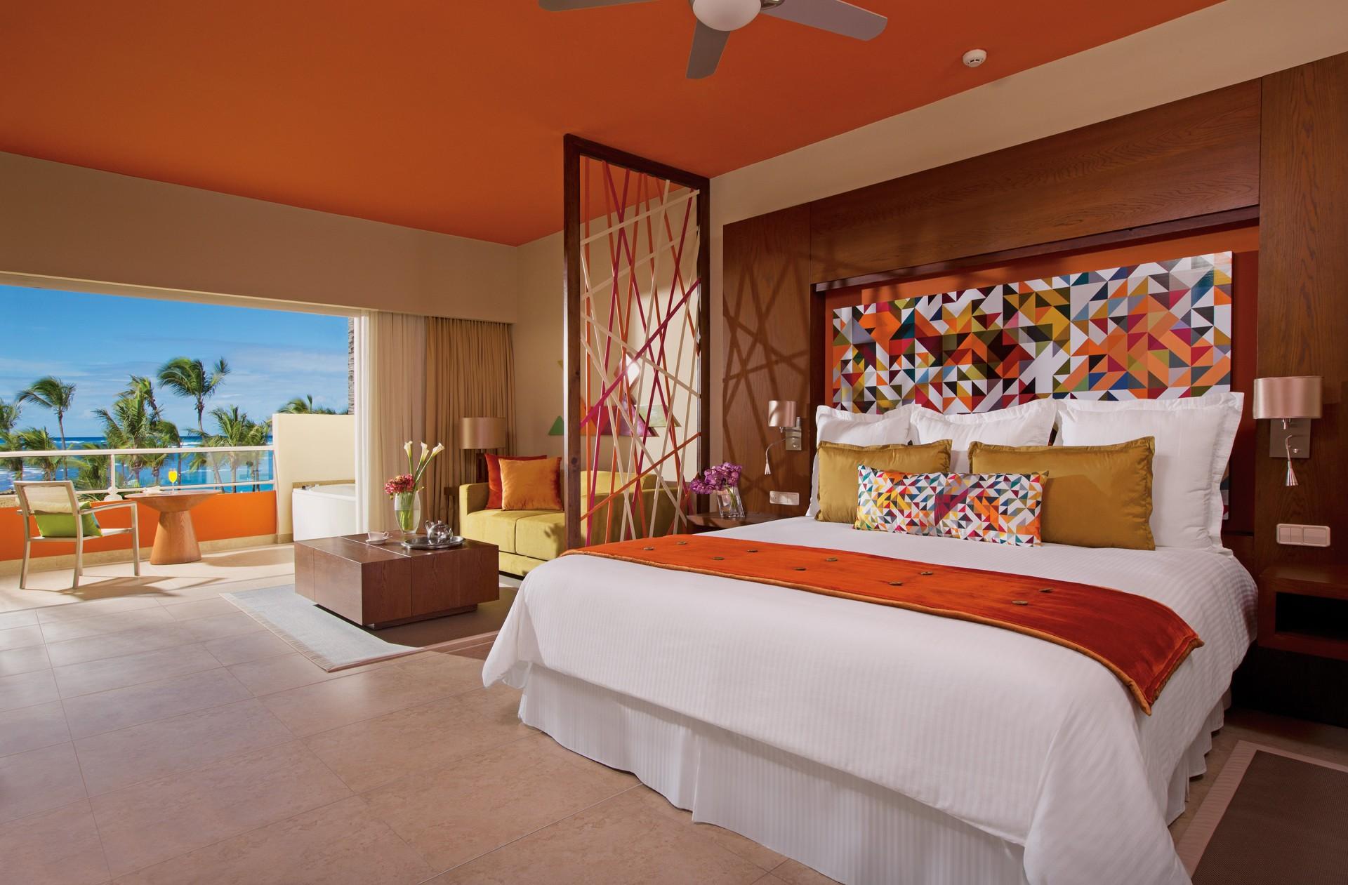 Breathless Punta Cana  4
