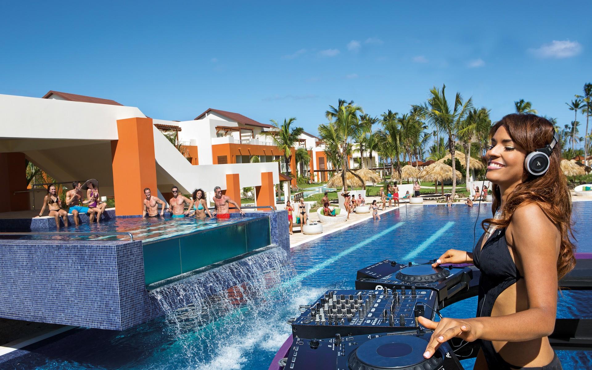 Breathless Punta Cana 7
