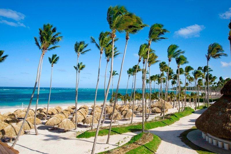 secrets royal beach 3