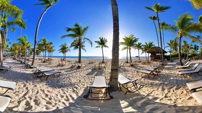 secrets royal beach 2
