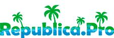 райский уголок Доминиканы